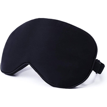 A small product image of Silky Soft Blindfold