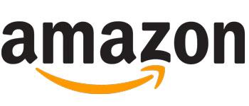 Amazon-Logo-PNG