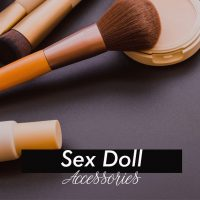 20 of the Best Sex Doll Accessories
