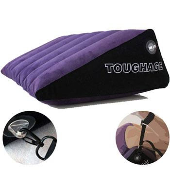 A small product image of Cytherea G-Spot Sex Magic Cushion
