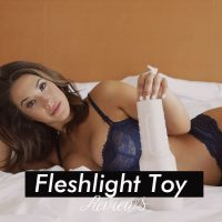 These are the Best Fleshlight Toys for Men in 2021