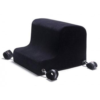 Product image of Liberator Obéir Spanking Bench