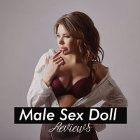 Best Male Sex Doll in 2020 (Love Dolls for Women & Gay Men) 2020