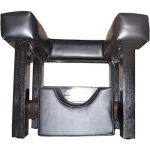 Product image of the The Best Queening Chair