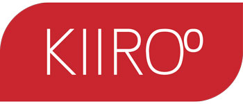 kiroo-logo