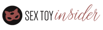 sex toy insider logo