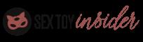 sex toy insider logo