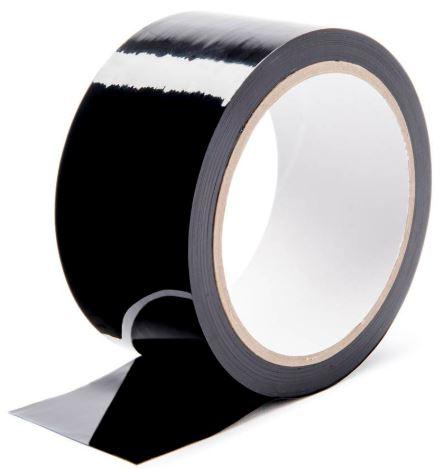 A small product image Lovehoney Bondage Tape