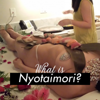 What is Nyotaimori – A Quick Rundown of Naked Sushi Model