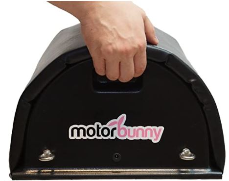The MotorBunny Starter Kit