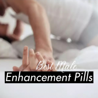 The Best Male Enhancement Pills that Works in 2020
