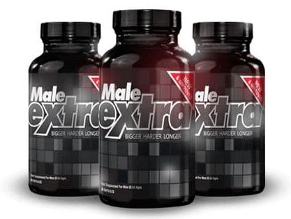 male extra enlargement pills