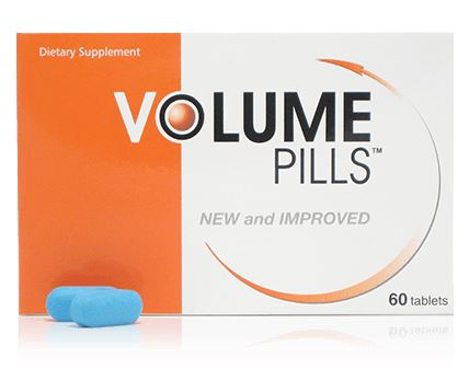 volume pills best semen enhancer