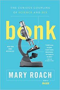 Bonk – By Mary Roach