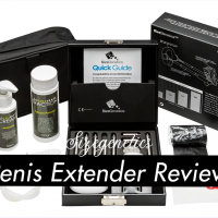 Sizegenetics Penis Extender Buyers Guide 2021