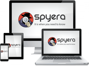 spyera image