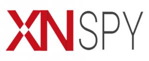 xnspy logo